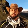 Titossauro's avatar