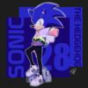 TitoTheOG's avatar