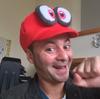 Titou-Revasse's avatar