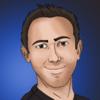 Titou4life's avatar