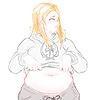 titoualltime's avatar
