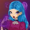 TitovaViktoria's avatar