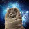 Titovik's avatar