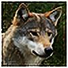 Titovn's avatar