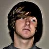 titoxcore's avatar