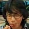 titoyusuf's avatar