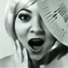 tittel's avatar
