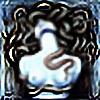 Tittibum's avatar