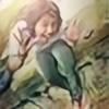 Tittorachmad's avatar