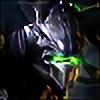 Titudium's avatar