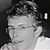 titus-carlos's avatar