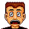 Titus-rab's avatar