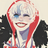 TitusGsT's avatar