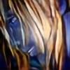 TitusLinde's avatar