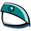 TitusMagnificus's avatar