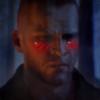 titygore's avatar