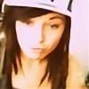 tiu-niu-un4a's avatar