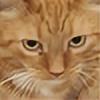 tiuc0's avatar