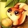 tiudiu's avatar