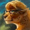 Tivadu's avatar