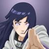 tivens's avatar