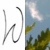 tiver's avatar