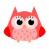 Tivil's avatar