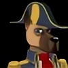 tivinho99's avatar