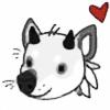 Tivlin's avatar