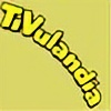 Tivulandia's avatar