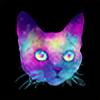 Tivvouac's avatar