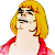 TiwiCat's avatar