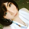 Tiwimoet's avatar