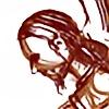 tiwjotunsson's avatar