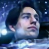 Tiwyll's avatar
