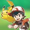 Tixelpip's avatar