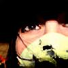 TixeToTheExit's avatar