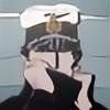 tixi54's avatar