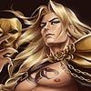 TixieLix's avatar