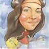 Tixonida's avatar