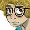 TixTox's avatar