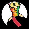 Tixxoncraft's avatar
