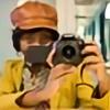 tiyanamarie's avatar