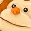 TiYaNg's avatar