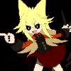 tiyes's avatar