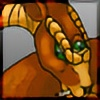 Tiyger's avatar