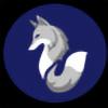 Tiyku's avatar