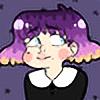 Tiyoisaghost's avatar