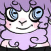 TiyoMonster's avatar