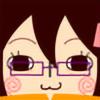 tiyoro14's avatar